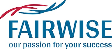 Fairwise Logo